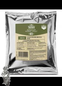 Mangrove Jack`s M20 Bavarian Wheat 100 gram