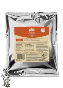 Mangrove Jack`s M41 Belgian Ale 250 gram