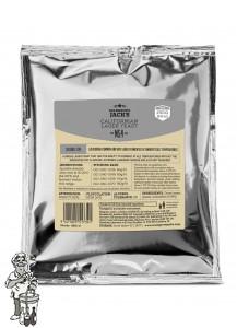 Mangrove Jack`s M54 Californian Lager 250 gram