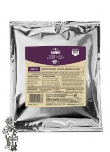 Mangrove Jack`s M84 Bohemian Lager 250 gram