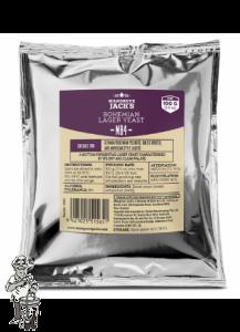 Mangrove Jack`s M84 Bohemian Lager 100 gram
