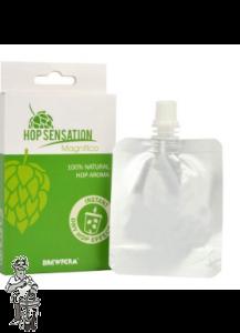 Brewferm Hop Sensation Magnifico