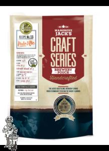 Mangrove Jack's Gluten free American Pale ale