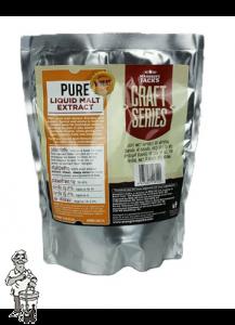 Moutextract vloeibaar tarwe Mangrove Jack's 1,5 kg