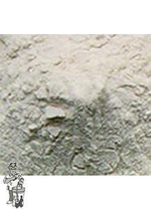 Moutextractpoeder  Extra Light 8  EBC 25 kg