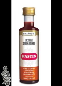 Still Spirits flavouring Pastis 50 ml
