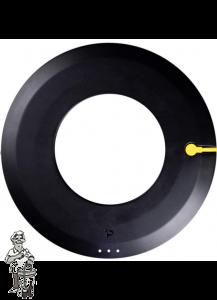 PLAATO Keg - Keg Management System