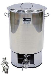Blichmann™ WineEasy™ Fermenator - 75 liter (20gal)
