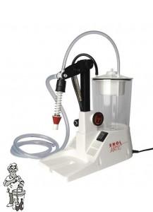 ENOLMATIC vacuum botteltoestel