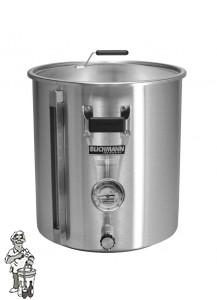 Blichmann™ G2 BoilerMaker™ brouwketel 38 liter