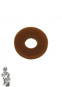 rubberen ring voor platenfilter