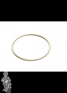 Rubber Ring voor deksel  Gistingsvat plastic Speidel  20 en 30  liter