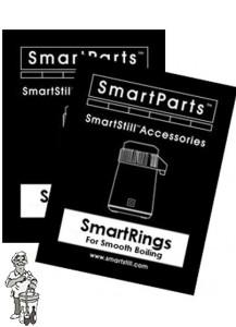 Smartrings