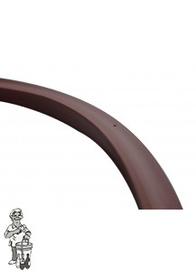 Speidel Mout Cilinder rubber voor  200 liter