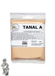 Wyeast tanal A 50 gram (Nog 1 op voorraad)