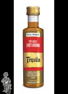 Still Spirits  flavouring Tequila 50 ml