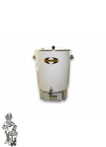 Thermische mantel voor Speidel Braumeister 20 liter