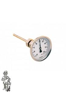 Speidel Thermometer