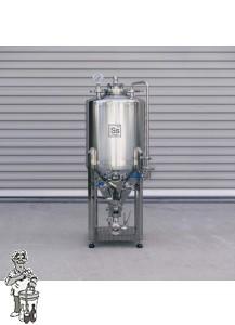 Ss Brewtech™ Unitank 79 liter (17 gal)