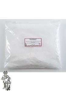 Gistvoedingszout per zak 250 gram