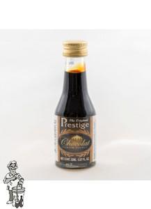 Prestige Chocolat 20ml.