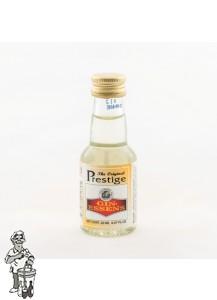 Prestige Gin 20ml.