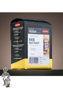 Lallemand Voss Kveik 500 gram