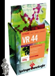 Fermentis wijngist VR44 500 Gram
