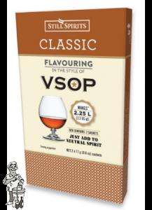 VSOP classic Still Spirits 16 gr