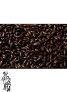 BlackSwaen© Black W 1000 - 1250 EBC 20 KG