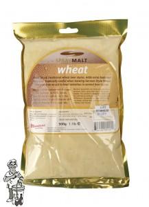 Muntons moutextractpoeder tarwe 12 EBC 55% 0.5 kg