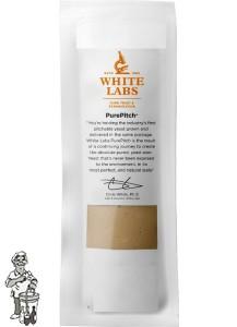 White Labs WLP575 Belgian Style Ale Blend