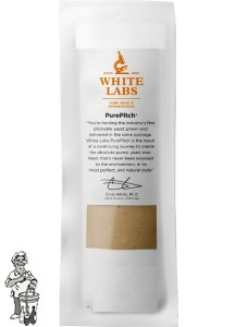 White Labs  WLP561 Non STA1son Ale Yeast - White Labs - The Vault  Seizoensrelease!