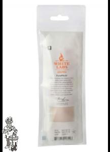 white labs WLP850 Copenhagen Lager - PurePitch™