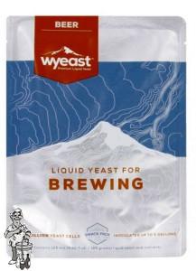 Wyeast 3638 Bavarian Wheat activator (XL)