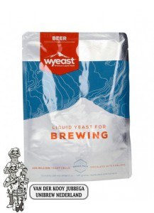 Wyeast 2105 - Rocky Mountain Lager (LIMITED EDITION)