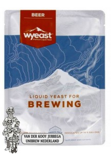 Wyeast 3726 Farmhouse Ale activator (XL)