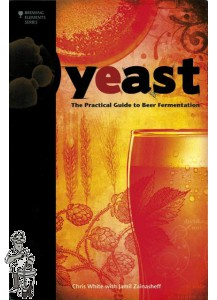 Yeast The Practical Guide to Beer Fermentation