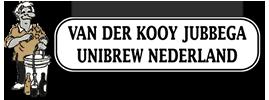 Welkom bij Van der Kooy Jubbega